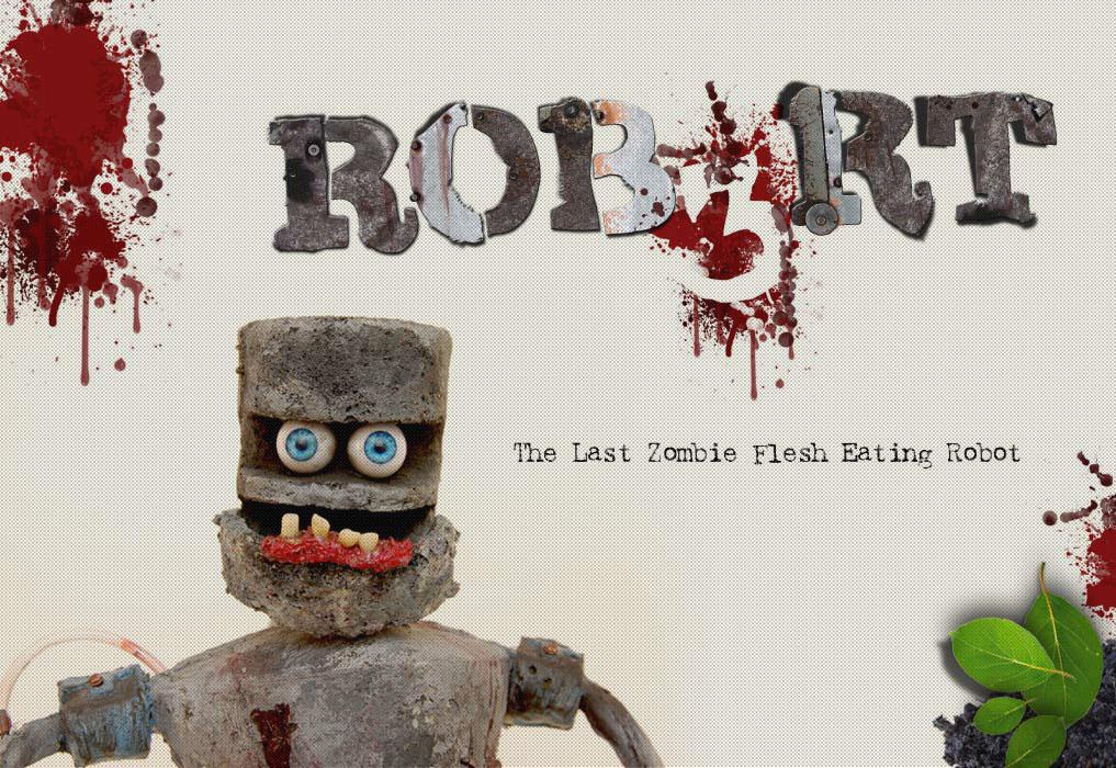 rob3rt1